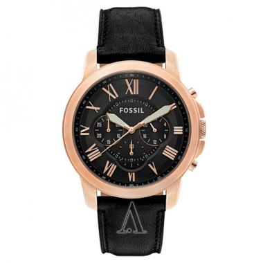 Fossil Grant Men's Watch (FS5085)
