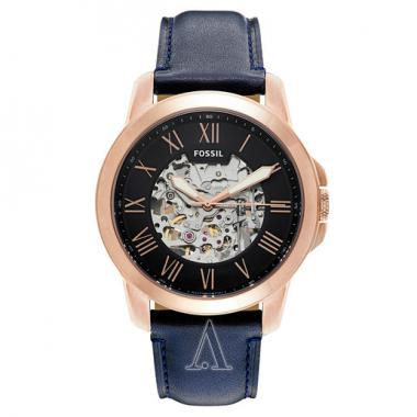 Fossil Grant Men's Watch (ME3102)