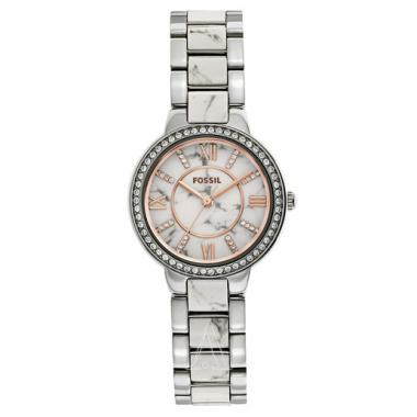 Fossil Virginia Women's Watch (ES3962)