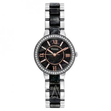 Fossil Virginia Women's Watch (ES3918)