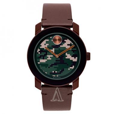 Movado Bold Men's Watch (3600302)