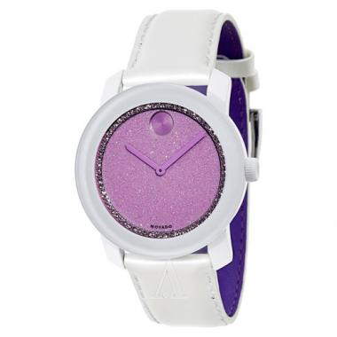 Movado Bold Women's Watch (3600219)