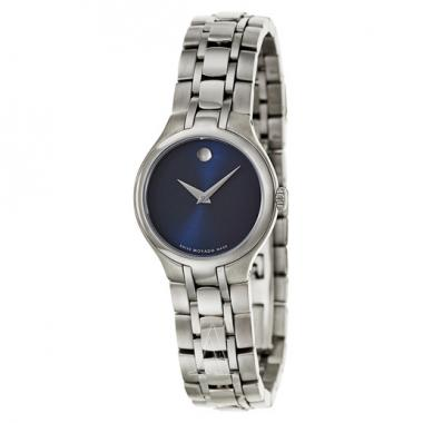 Movado Collection Women's Watch (0606370)