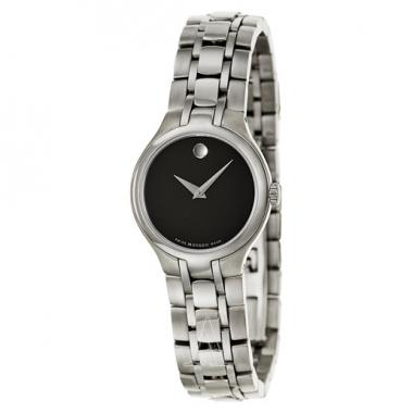 Movado Collection Women's Watch (0606368)
