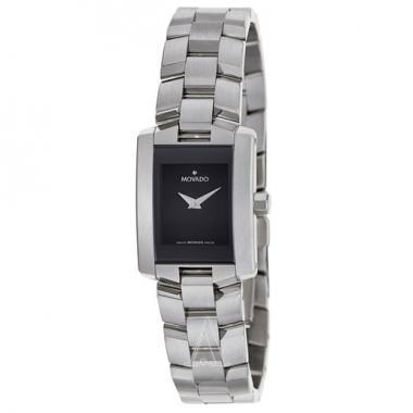 Movado Eliro Women's Watch (0604133)