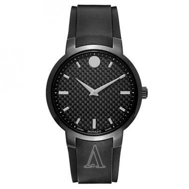 Movado Gravity Men's Watch (0606849)
