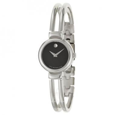 Movado Harmony Women's Watch (0606056)