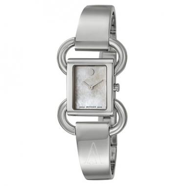 Movado Linio Women's Watch (0606736)