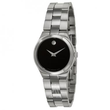 Movado Movado Collection Women's Watch (0606558)