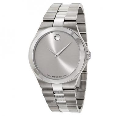 Movado Movado Collection Men's Watch (0606556)