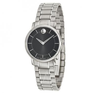 Movado Movado TC Women's Watch (0606690)