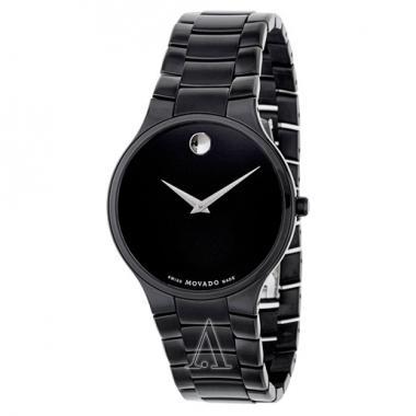 Movado Serio Men's Watch (0606594)