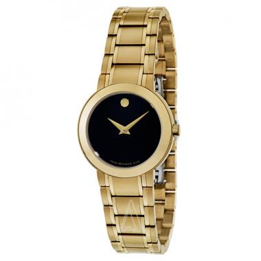 Movado Stiri Women's Watch (0606942)