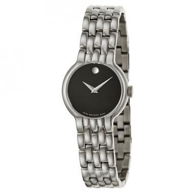 Movado Veturi Women's Watch (0606338)