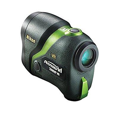 Nikon Arrow ID 7000 VR Rangefinder (16211)