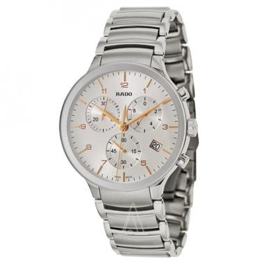 Rado Centrix Men's Watch (R30122113)