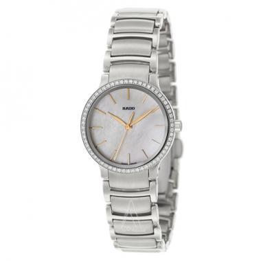 Rado Centrix Women's Watch (R30936913)