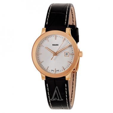Rado Centrix Women's Watch (R30555105)