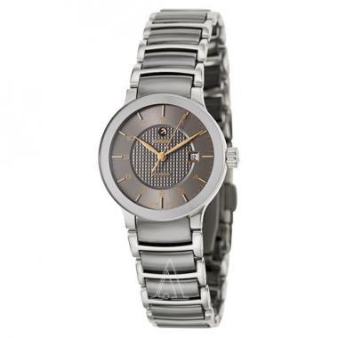 Rado Centrix Women's Watch (R30940132)