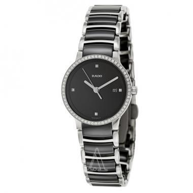 Rado Centrix Women's Watch (R30933712)