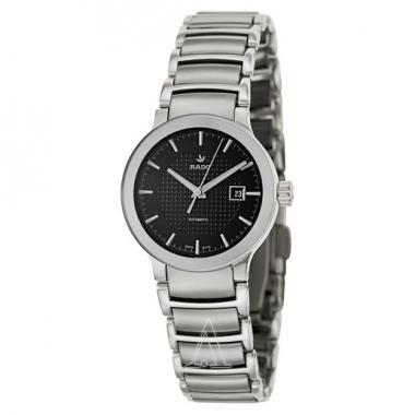 Rado Centrix Women's Watch (R30940163)