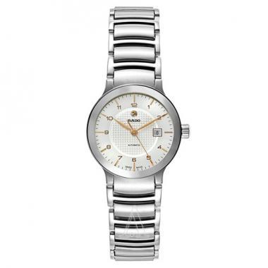 Rado Centrix Women's Watch (R30940143)