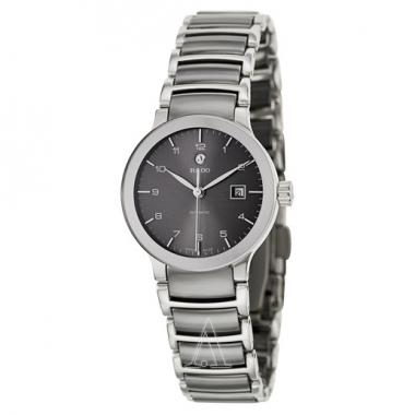 Rado Centrix Women's Watch (R30940112)