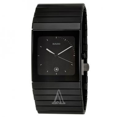 Rado Ceramica Men's Watch (R21717152)