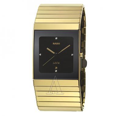 Rado Ceramica Men's Watch (R21892742)