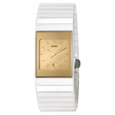 Rado Ceramica Women's Watch (R21709252)