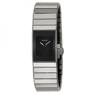 Rado Ceramica Women's Watch (R21827232)