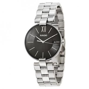 Rado Coupole L Men's Watch (R22852153)