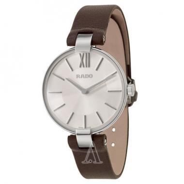 Rado Coupole M Women's Watch (R22850015)