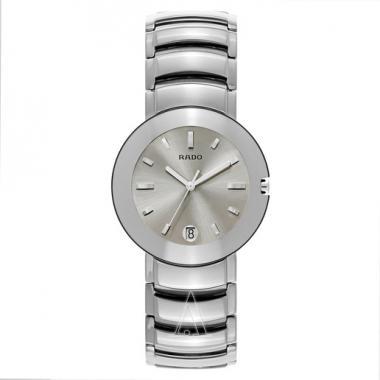 Rado Coupole Men's Watch (R22625113)