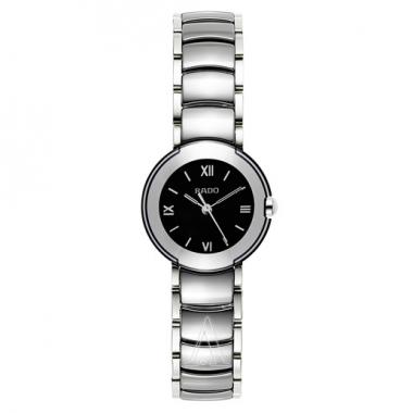 Rado Coupole Women's Watch (R22594152)