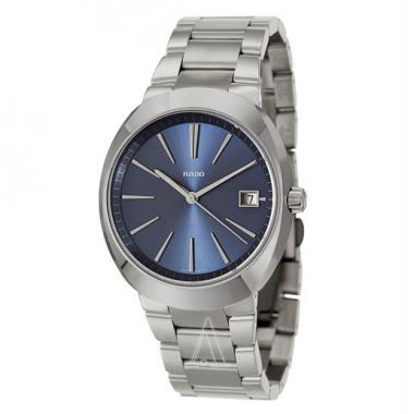 Rado D-Star Men's Watch (R15943203)