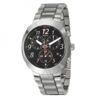 Rado D-Star Men's Watch (R15937163)