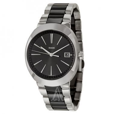 Rado D-Star Men's Watch (R15943162)