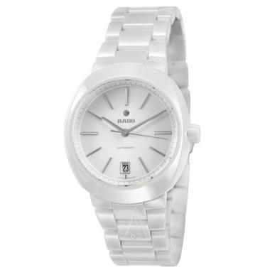 Rado D-Star Women's Watch (R15611012)