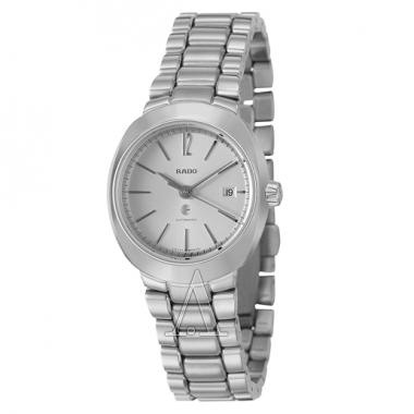 Rado D-Star Women's Watch (R15514103)
