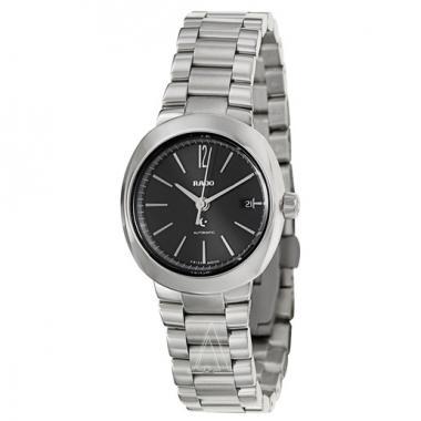 Rado D-Star Women's Watch (R15514153)