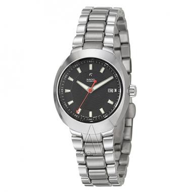 Rado D-Star Women's Watch (R15947153)
