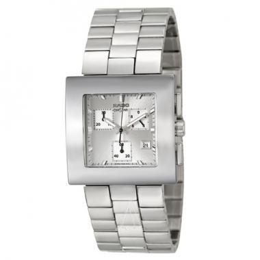 Rado Diastar Men's Watch (R18683103)