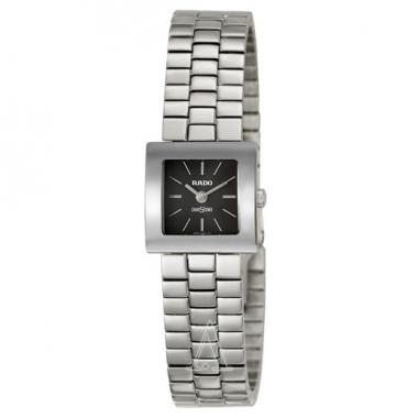 Rado Diastar Women's Watch (R18682183)