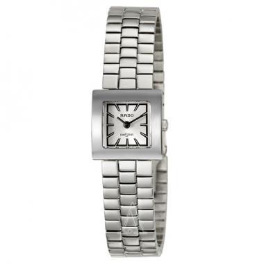 Rado Diastar Women's Watch (R18682113)