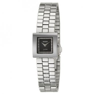 Rado Diastar Women's Watch (R18682723)