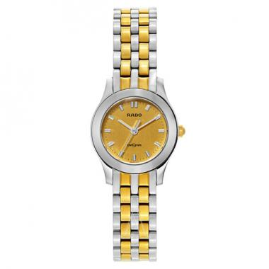 Rado Diastar Women's Watch (R18606253)