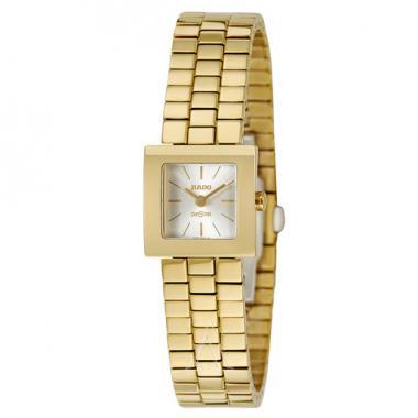Rado Diastar Women's Watch (R18987103)