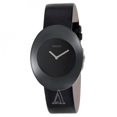 Rado Esenza Women's Watch (R53739155)