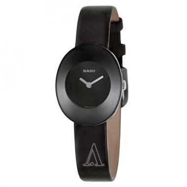 Rado Esenza Women's Watch (R53743155)